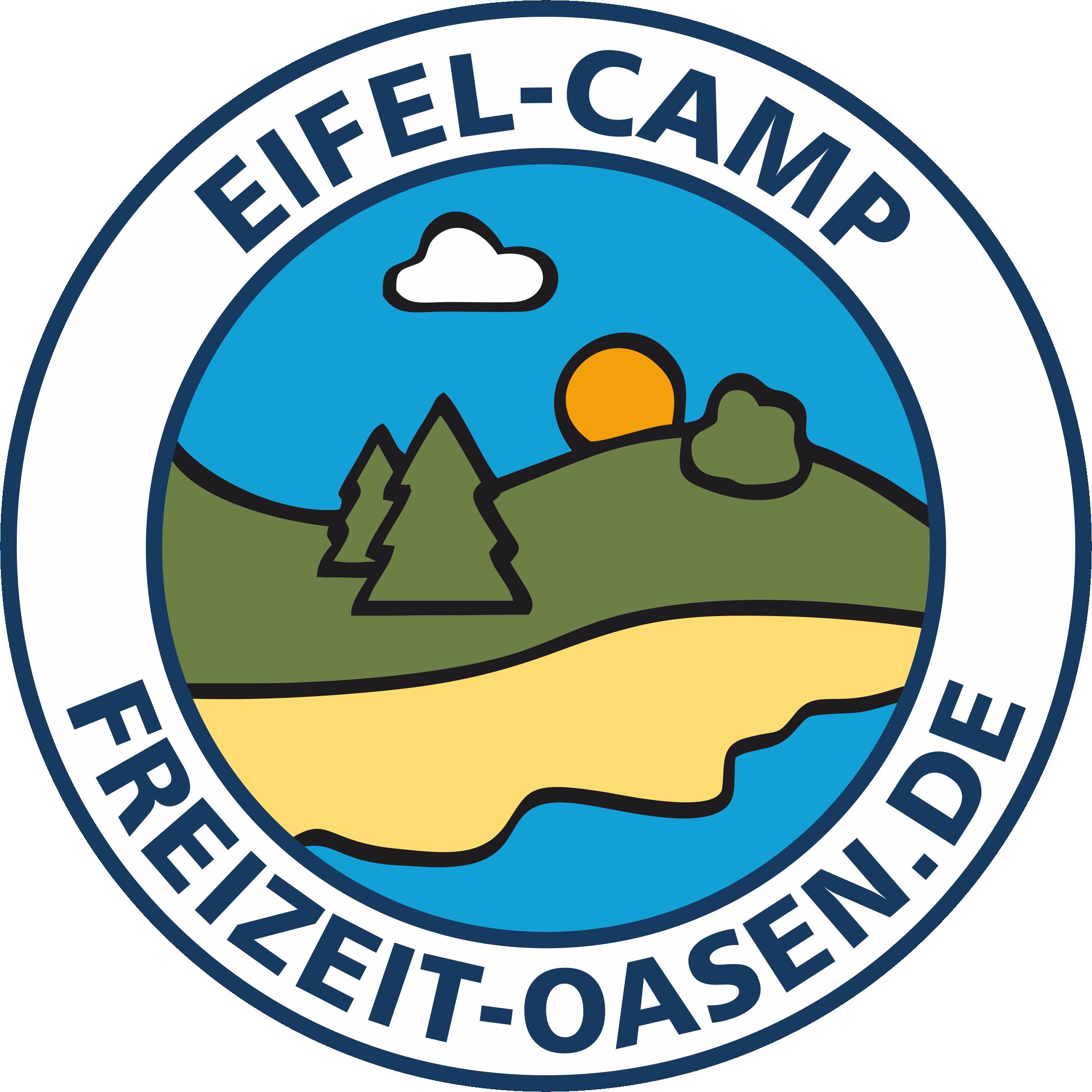 Eifel-Camp